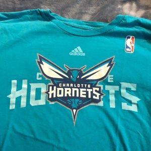 Hornets Tee